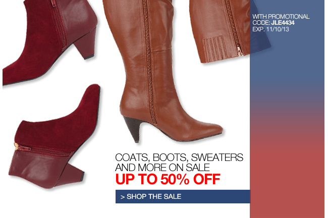 Veterans' Day Weekend Sale! Up to 50% off