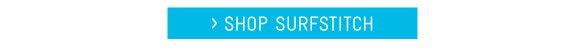 Shop SurfStitch