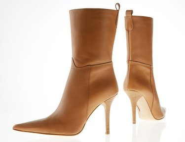 Almost Gone: Shoes Sizes 7-7.5