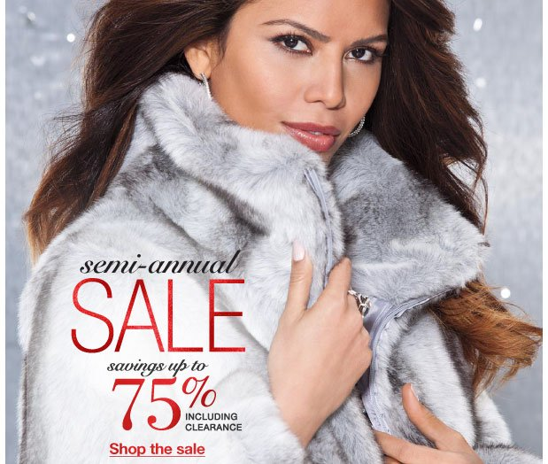 Take an Extra 50% off your highest priced item! Use RD50OFFER!