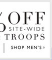 griffin | 30% Off Site Wide