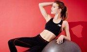 New Balance Featuring Heidi Klum | Shop Now