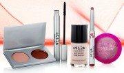 Stila | Shop Now