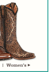 Shop Womens Lucchese Boots