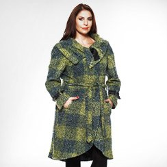 Plus Size. Made in Europe