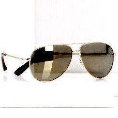Luxury Sunglasses For Him by Carrera, Ferragamo, Christian Dior & More