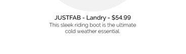 Landry - $54.99