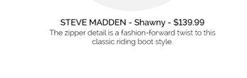 Shawny - $139.99