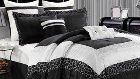 Holiday Savings: 5-Star Bedding
