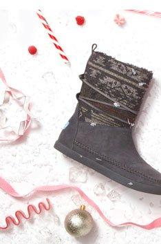 Shop Women's Nepal Boots
