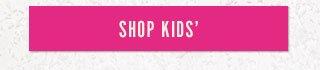 Shop Kids' Nepal Boots