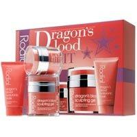 Rodial Dragon's Blood Kit