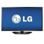 Adorama - LG 32LN5310 32 Full HD 1080p LED TV