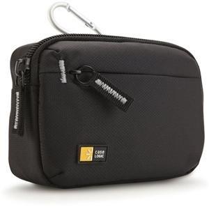 Adorama - Case Logic TBC-403 Medium Camera/Compact Camcorder Case