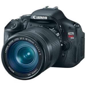 Adorama - Canon T3i DSLR Cameras & Kits