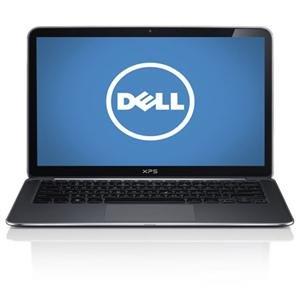 Adorama - Dell XPS 13 13.3 Ultrabook Computer