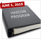 JUNE 1, 2016
