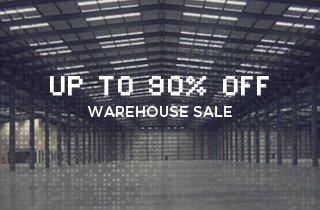 Warehouse Sale