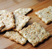 Crackers_NLsm