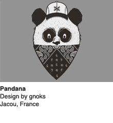 Pandana
