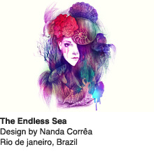 The Endless Sea