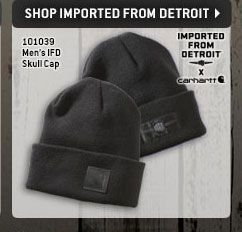 Click Here To Shop Made In The USA Imported From Detroit Styles