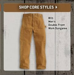 Click Here To Shop Made In The USA Core Styles