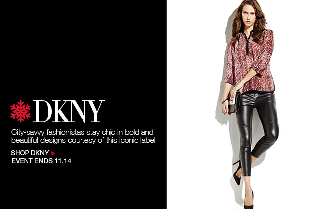 Shop DKNY for Women
