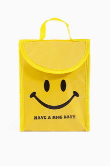 YUMMY SMILES LUNCH BAG 9