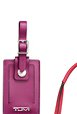 Luggage Tag - Shop Now
