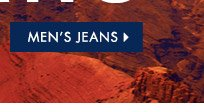$20 Off Full-Priced Jeans