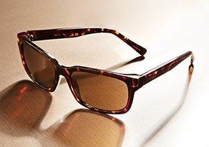 Sunglasses ft. Cole Haan