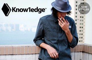 Know1edge
