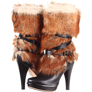 UGG Foxley