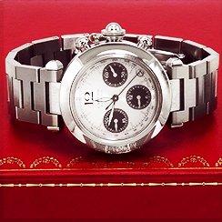 Estate Timepieces from Rolex, Cartier, Vacheron Constantin, Piaget, Patek Philippe