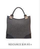 Resource - $39.95