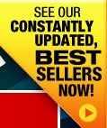 See Our Constantly update, best sellers now!