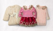 Mia Belle Baby: Festive Holiday Finds | Shop Now