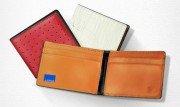 J-Fold Bags & Wallets | Shop Now