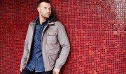 Hawke & Co. Men's Outerwear | Shop Now