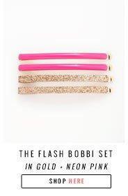 shop ban.do flash bobbi set