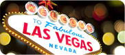 Save up to $100 on Vegas vacations