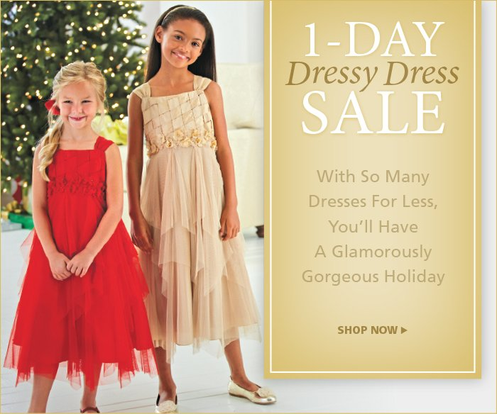 Gorgeous dress styles, perfect for many occasions