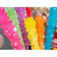 mountain-size-rock-candy-crystal-sticks