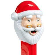 santa-giant-pez-candy-dispenser