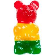 astro-worlds-largest-gummy-bear-gift-box