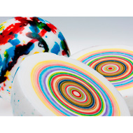 giant-jawbreaker-candy-ball