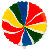 giant-9-inch-psychedelic-swirl-lollipop