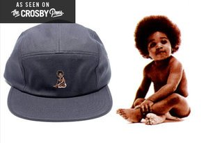 Shop The Notorious B.I.G. Hat