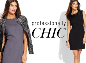 Professionally-chic_encore_ep_two_up